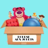 Bourse aux jouets – Centre de Loisirs