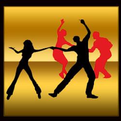 Spectacle de danse – Modern'Jazz