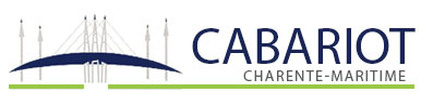 CABARIOT - Site officiel de la ville de Cabariot