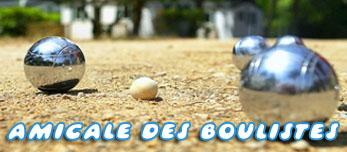 Union Sportive Amicale Boulistes